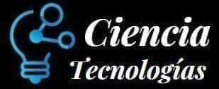 Ciencia y Tecnologías