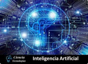 Inteligencia Artificial regulaciones en el Mapa de Europa