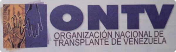 ONTV la Regeneración