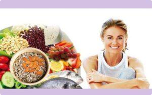 Historia natural de la diabetes y la importancia de la alimentación